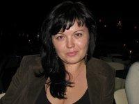 Софья Погребицкая, 6 августа , Измаил, id23245974