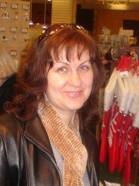 Наташа Соколовская, 8 марта , Томск, id23598528