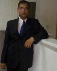 Ateeq Mohammad