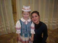 Екатерина Березкина, 13 ноября , Бобруйск, id83082456