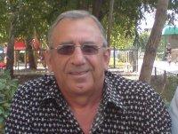 Wladimir Mironow, 6 ноября , Тольятти, id85345870